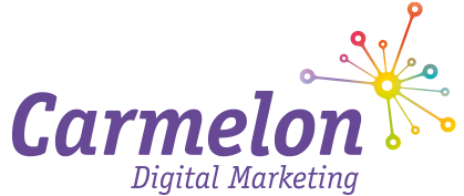 Carmelon Digital Marketing
