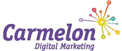 Carmelon Digital Marketing