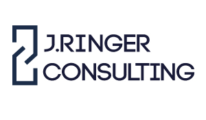 J. Ringer Consulting