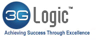 3G Logic Infotech Pvt. Ltd.