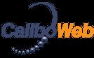 Calibo Web