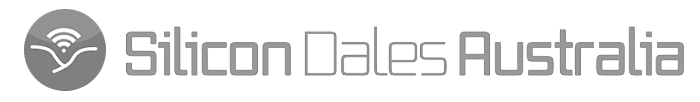 Silicon Dales Australia