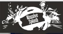 Massive Splash Marketing