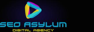 SEO Asylum