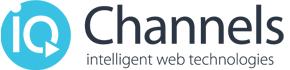 IQC Channels