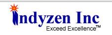 Indyzen, Inc