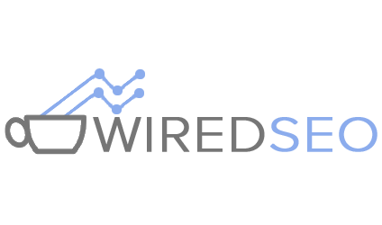 Wired SEO Company