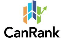 Can Rank Inc