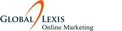 GLOBAL LEXIS Online Marketing