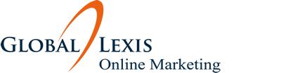 GLOBAL LEXIS Online Marketing