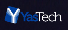 YASTECH DEVELOPMENTS