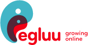 Egluu Growing Online