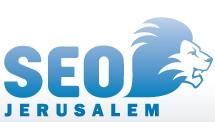 SEO Jerusalem