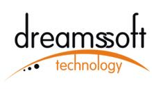 Dreams Soft Technology