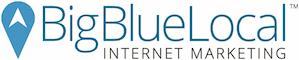 Big Blue Local Internet Marketing