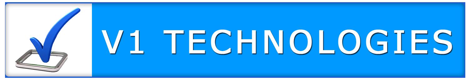 V1 Technologies