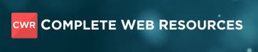 Complete Web Resources
