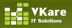 VKare IT Solutions