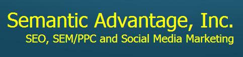 Semantic Advantage, Inc.