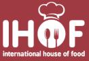 International House of Food