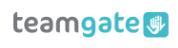 Teamgate CRM