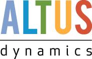 Altus Dynamics CRM