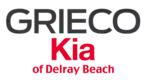 Grieco Kia of Delray Beach
