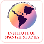 Institute Of Spanish Studies