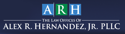 Alex R. Hernandez Jr. Trial Lawyers