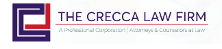 Law Firm of Alexander D. Crecca, PC