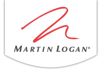MartinLogan