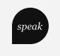 Made by Speak