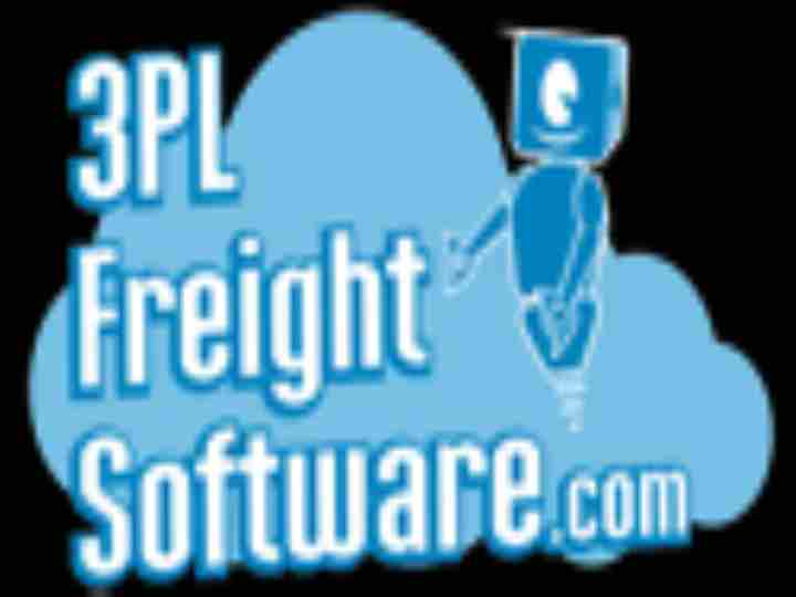 3PL TRUCKING SOFTWARE