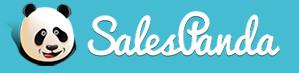 SalesPanda