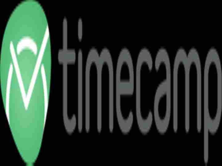 TimeCamp Ltd.