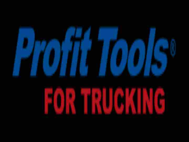 Profit Tools, Inc.
