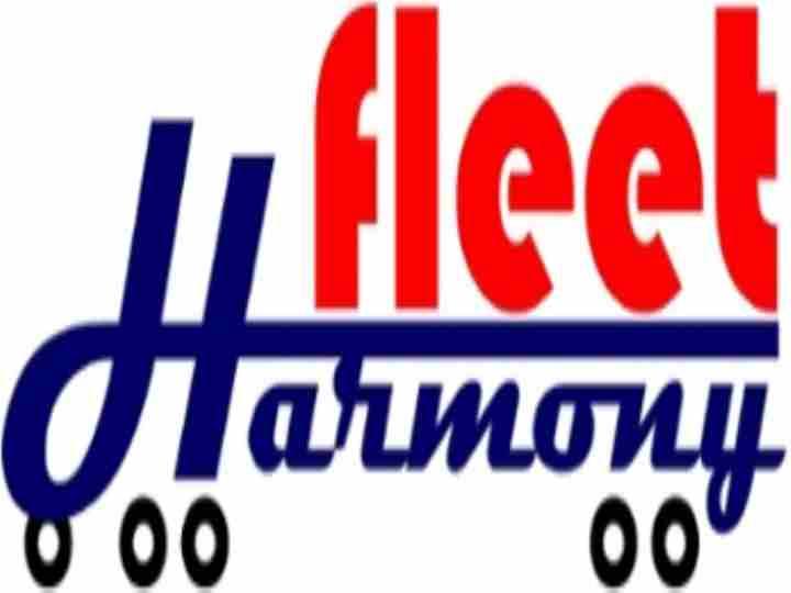 FleetHarmony