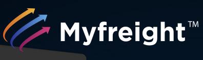 Myfreight