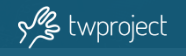 Twproject