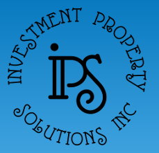 Investment Property Solutions, Inc.