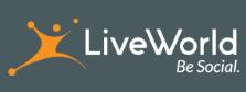 LiveWorld Inc