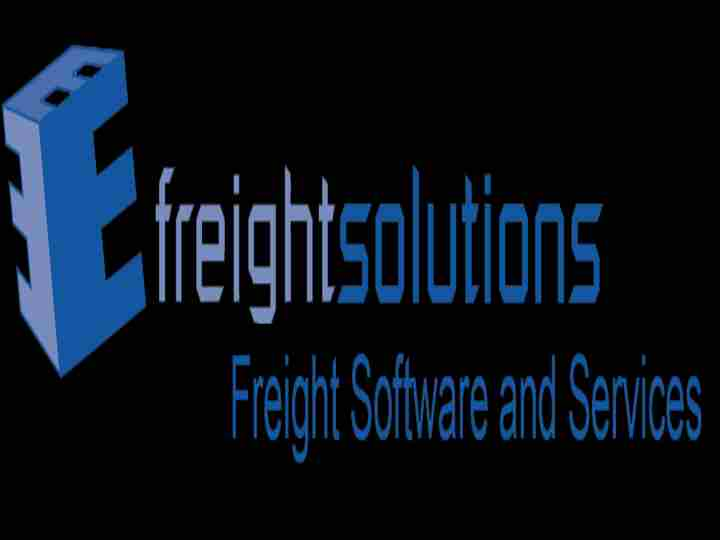 Efreightsolutions LLC
