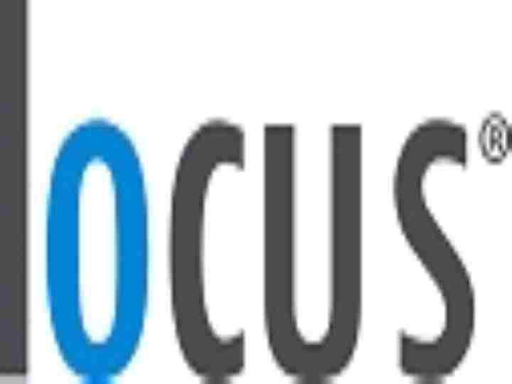 Locus Group, LLC.