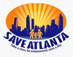 Save Atlanta, LLC