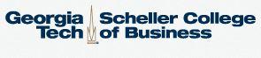 Scheller College of Business