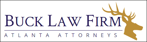 The Buck Law Firm