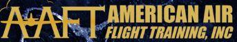 American Air Flight Training, Inc.