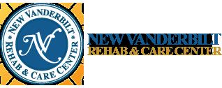 New Vanderbilt Rehab & Care Center