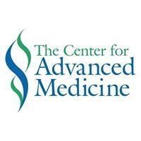 The Center For Advanced Medicine