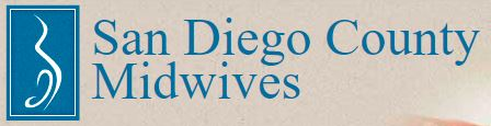 San Diego County Midwives